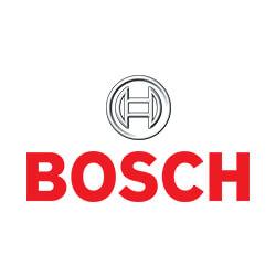 Tanklessworld Best Bosch Tankless Water Heaters Mississauga